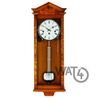 Часы Comitti C3871CH The Palladian