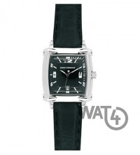 Часы PACO RABANE Gent Leather Square PRH 923/AA