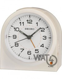 SEIKO Clocks QHE085W