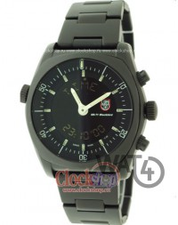Часы LUMINOX SR-71 Blackbird LMX 9052
