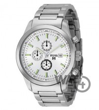 Часы MICHAEL KORS Mens Chronos MK8015