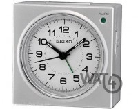 SEIKO Clocks QHE086S
