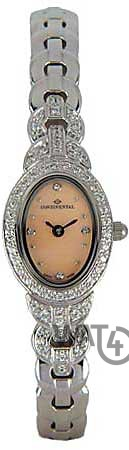 Часы CONTINENTAL Precious Sentiments 7935-205P