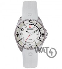 Часы SWISS MILITARY Sealander SM11499LSNWH.H01