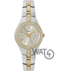 Часы TIMEX Crystal Collection (Jewellery Inspired) T2M739