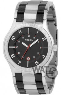 Часы FOSSIL Dress JR9750
