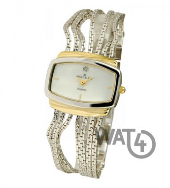 Часы ANNE KLEIN Diamond 8401 MPTT