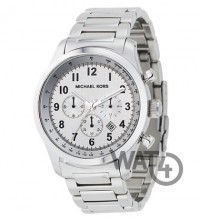 Часы MICHAEL KORS Mens Chronos MK8036