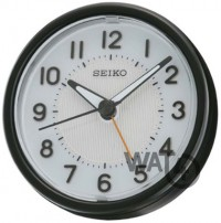SEIKO Clocks QHE087K