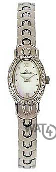 Часы CONTINENTAL Precious Sentiments 8880-205