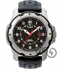 Часы TIMEX Expedition Rugged Field T49625