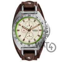 Часы FOSSIL Active Style CH3004