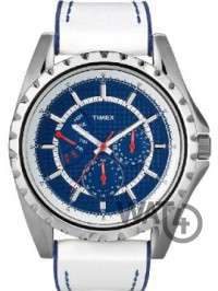 Часы TIMEX Men's Retrograde T2N110