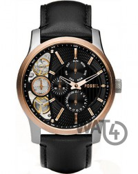 Часы FOSSIL Freestyle ME1099