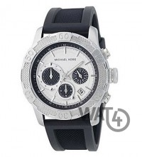 Часы MICHAEL KORS Mens Chronos MK8089