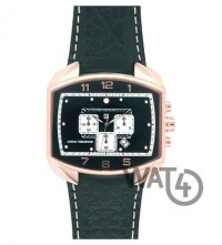 Часы PACO RABANE Gent Leather Square PRH 945/2AA