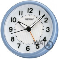 SEIKO Clocks QHE087L