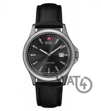 Часы SWISS MILITARY Corporal SM10075MSNBK.02