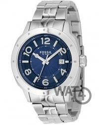 Часы FOSSIL Casual AM4206