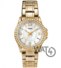 Часы TIMEX Crystal Collection (Jewellery Inspired) T2M836