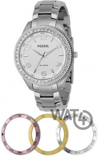 Часы FOSSIL Dress AM4248