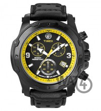 Часы TIMEX Expedition Rugged Field T49783