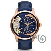 Часы FOSSIL Freestyle ME1138