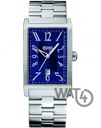 Часы HUGO BOSS Rectangular HB 1512166