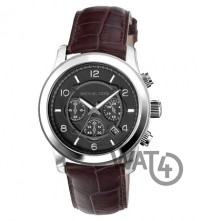 Часы MICHAEL KORS Mens Chronos MK8090
