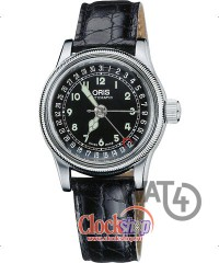 Часы ORIS Big Crown 584 7550 40 64 LS