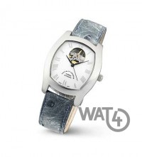 Часы PILO Tempo Collection P0501HAS
