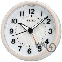SEIKO Clocks  QHE087W