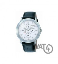 Часы SEIKO Leather Collection SRL009P