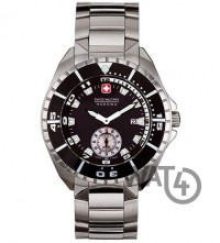 Часы SWISS MILITARY Sealander SM10905JSN01.H02MA