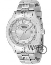 Часы FOSSIL Casual AM4205