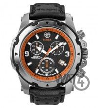Часы TIMEX Expedition Rugged Field T49782