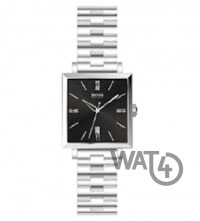 Часы HUGO BOSS Rectangular HB 1512020