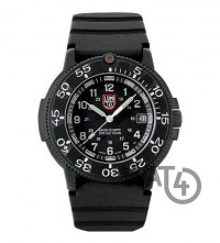 Часы LUMINOX US NAVY SEAL DIVE LMX 3001