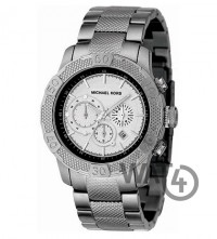 Часы MICHAEL KORS Mens Chronos MK8078