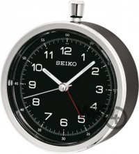 SEIKO Clocks QHE088K