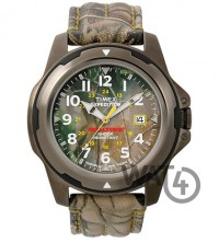 Часы TIMEX Expedition Rugged Field T49641