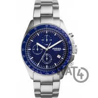 Часы FOSSIL Active Style CH3030