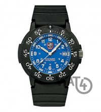 Часы LUMINOX US NAVY SEAL DIVE LMX 3003