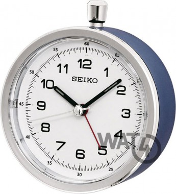 SEIKO Clocks QHE088L