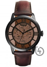 Часы FOSSIL Freestyle ME3098
