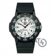 Часы LUMINOX US NAVY SEAL DIVE LMX 3007