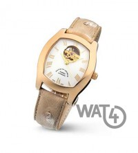 Часы PILO Tempo Collection P0502HAGR