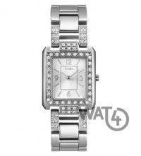 Часы TIMEX Crystal Collection (Jewellery Inspired) T2N030