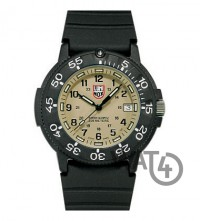 Часы LUMINOX US NAVY SEAL DIVE LMX 3013