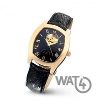 Часы PILO Tempo Collection P0503HAGR